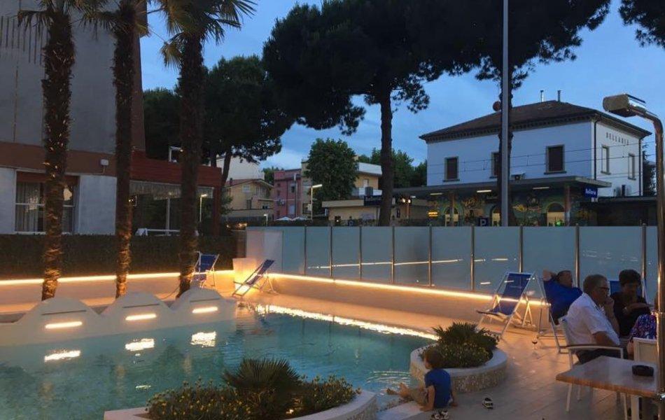 Offerta Maggio a Bellaria Igea Marina