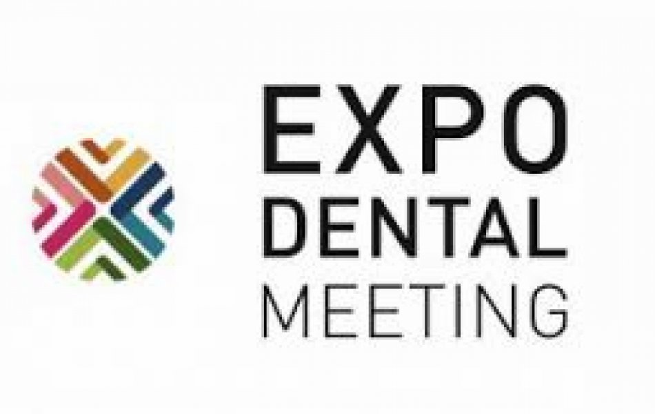 Expo Dental Meeting 2021