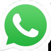 Écrivez-nous sur WhatsApp!