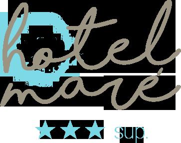 Hotel Maré - Bellaria